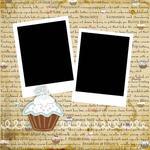 2020 cupcake cal prev p003 small