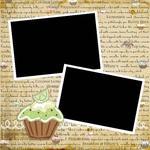 2020 cupcake cal prev p007 small