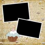 2020 cupcake cal prev p015 small