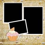 2020 cupcake cal prev p021 small