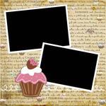 2020 cupcake cal prev p023 small