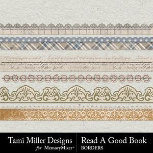 Tmd readagoodbook borders medium