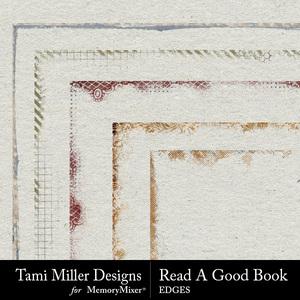 Tmd readagoodbook edges medium