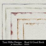 Tmd readagoodbook edges small