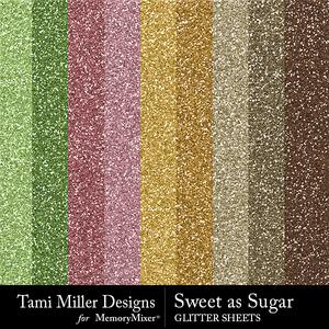 Tmd sweetassugar gs medium
