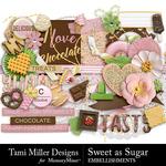 Tmd sweetassugar emb small