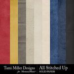Tmd allstitchedup solids small