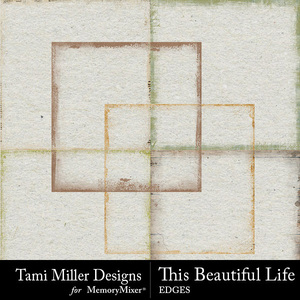 Tmd thisbeautifullife edges medium