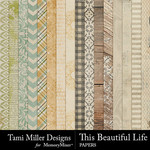 Tmd thisbeautifullife papers small