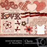 Cherieembellishment copy small
