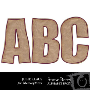 Snow_berry_alpha-medium