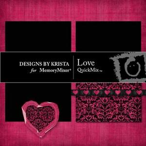 Love 1p001 medium