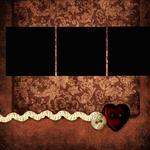 Valentines-p002-small