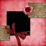 Valentines p004 small