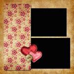 Valentines-p005-small