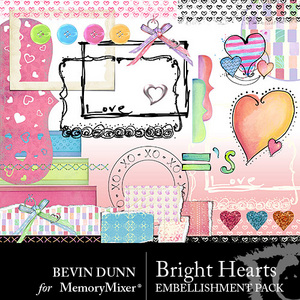 1_bright_hearts_embellish_package_thumbnail-medium