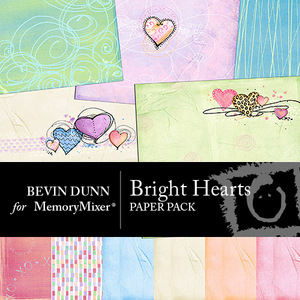 1 bright hearts paper package thumbnail copy medium