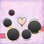Bright hearts p003 small
