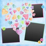 Bright hearts p007 small