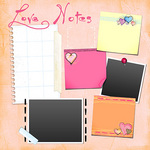 Love notes  p001 small