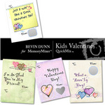Kids valentine 2 copy small