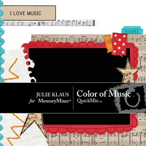 Color of music p001 copy medium
