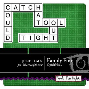 Family fun qm copy medium