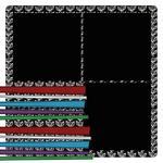 Memorymixer album 1 p005 small