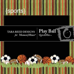 Play_ball_qm-medium