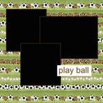 Play ball 1 p004 small