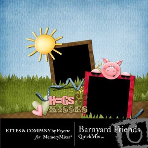 Barnyard_friends-medium