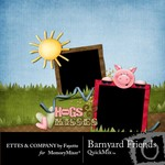 Barnyard_friends-small