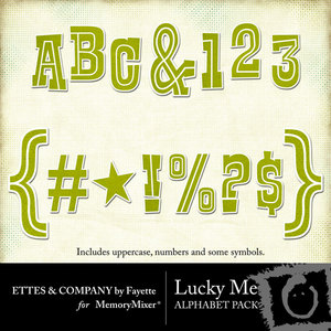 Luckymealphabetpack medium