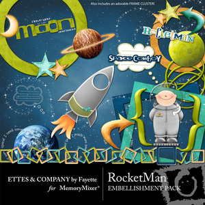 Rocketmanembellishmentpack medium
