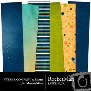 Rocketmanpaperpack-medium