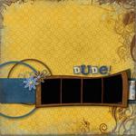 Dude p006 small