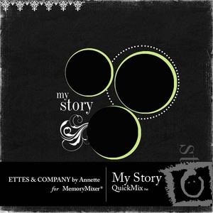 My_story-medium