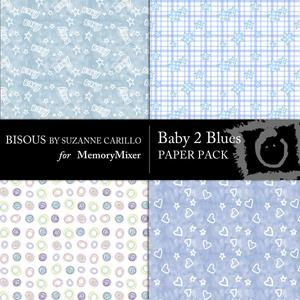 Baby 2 blue pp p001 medium