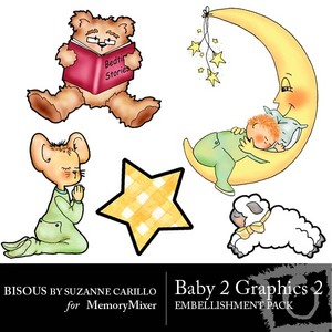 Baby_2_graphics_2-medium