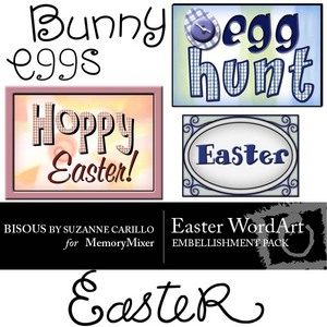 Easter_wordart-medium