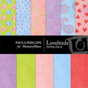Prp lovebirds previewppr medium