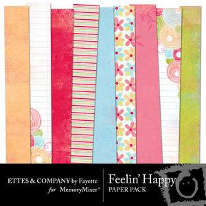 Feelinhappypapers medium