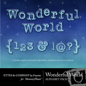 Wonderfulworldalphabet medium