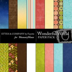 Wonderful world pp p001 medium