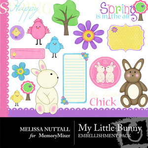 My_little_bunny_emb-medium