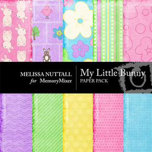 My_little_bunny_pp_preview-medium