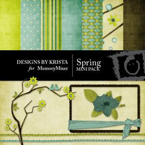 Spring prev medium