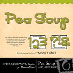 Peasoupmonograms-small
