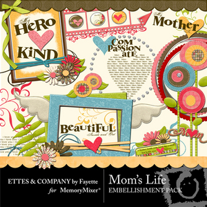Momslifeembellishments-medium