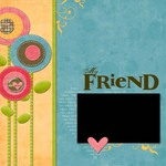 05 myfriend small